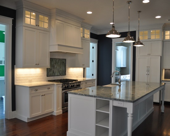 JacksonBuilt Custom Homes s Design  Pictures  Remodel  Decor and Ideas    page 2. 30 best Kitchen Remodel images on Pinterest   Kitchen ideas