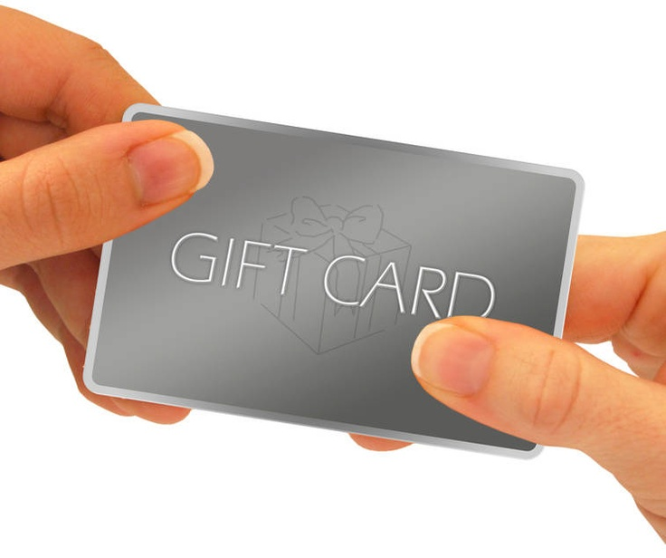Albertsons Gift Cards Balance References