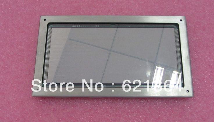 EL4836HB-02    professional  lcd screen sales  for industrial screen #Affiliate