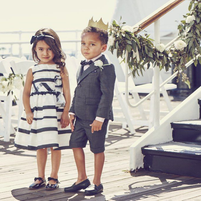 1000 Images About Special Occasions On Pinterest