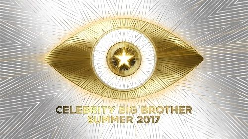 Celebrity Big Brother: Summer 2017 launches Tuesday 1st August http://www.cumbriacrack.com/wp-content/uploads/2017/07/CBB_EyeA.jpg This summer, celebrities will take a break from their hectic schedules for a stay in the country's top celeb retreat – the Celebrity Big Brother house    http://www.cumbriacrack.com/2017/07/19/celebrity-big-brother-summer-2017-launches-tuesday-1st-august/
