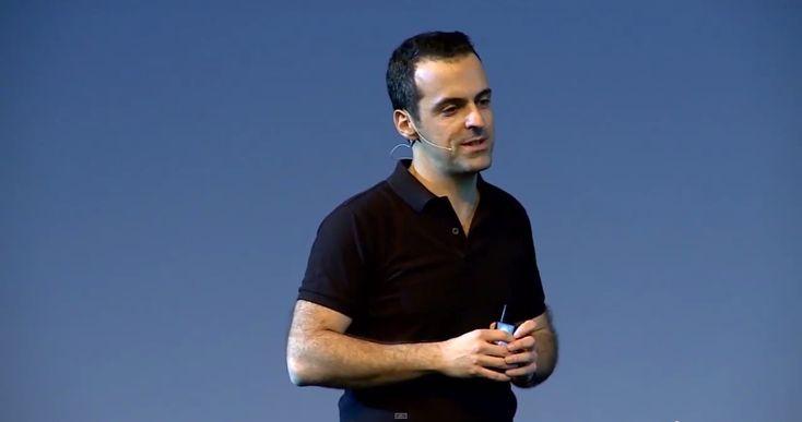 Hugo Barra quitte Xiaomi et retourne à la Silicon Valley - http://www.frandroid.com/marques/xiaomi/406799_hugo-barra-quitte-xiaomi-et-retourne-a-la-silicon-valley  #Culturetech, #Xiaomi