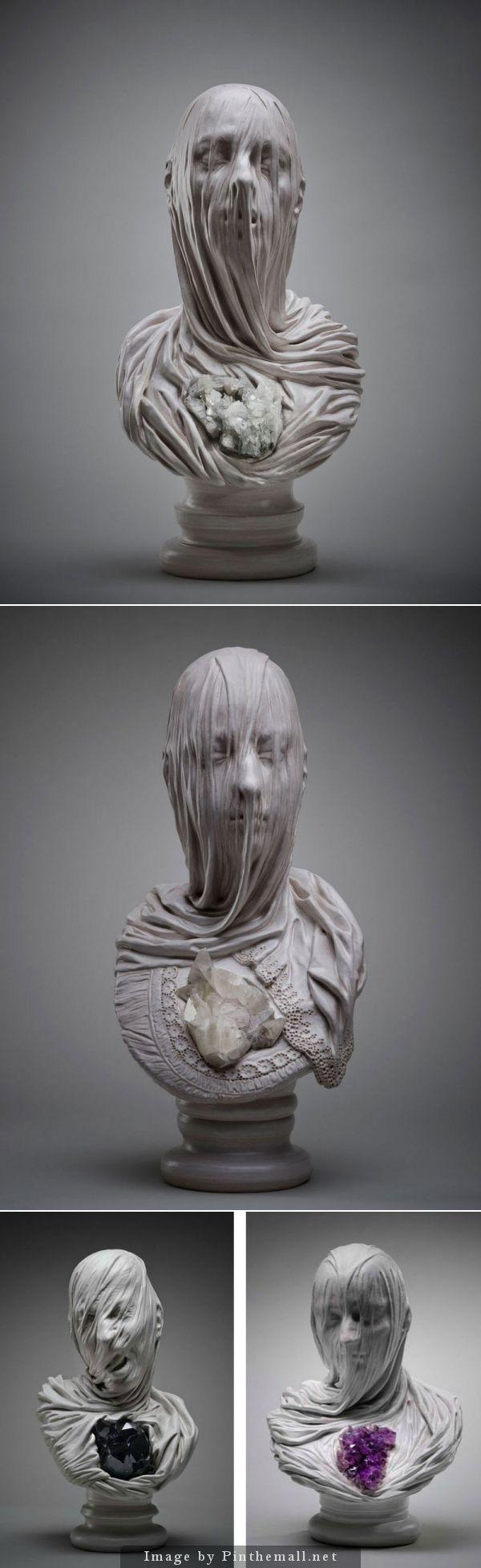 Livio Scarpella - Veiled Souls
