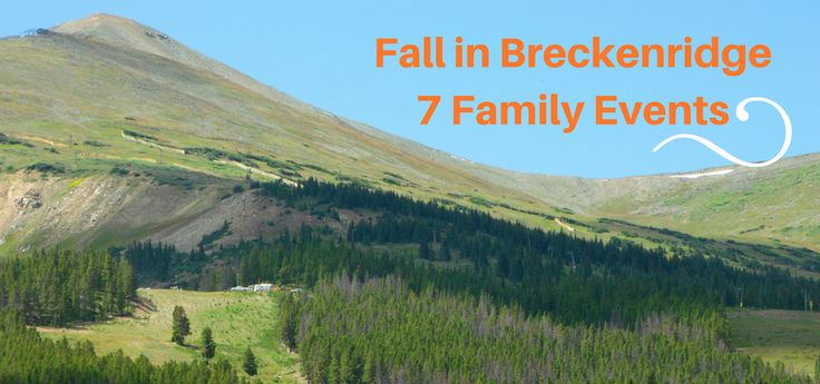 16 Best Colorado With Kids Images On Pinterest