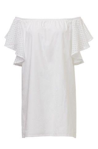 Bella Dress – KOOKAÏ