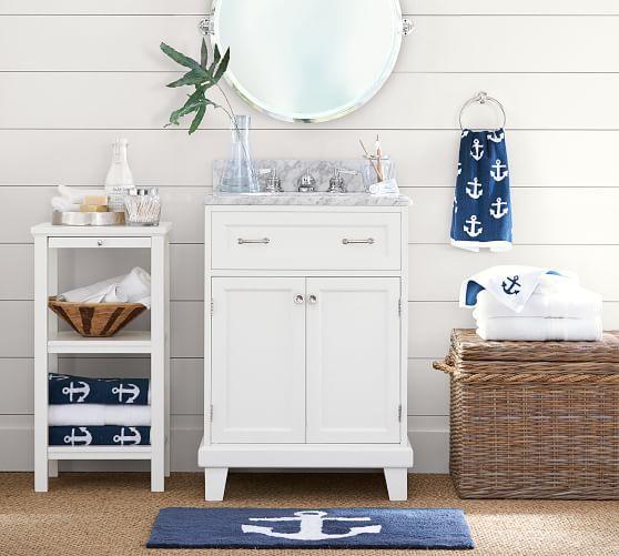 Classic Carrara Marble Bathrooms: Top 25+ Best Carrara Marble Ideas On Pinterest