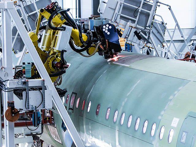 Avis d'expert : les challenges futurs de l'industrie ...