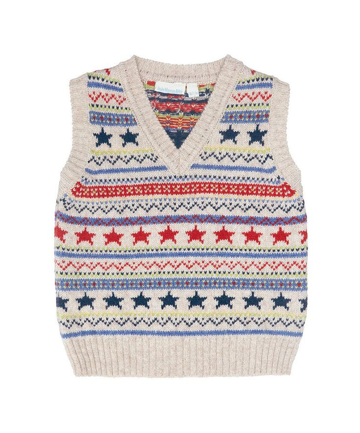 14 best Comfortable Clothes for Baby Boys images on Pinterest ...