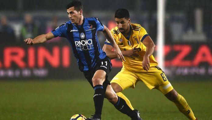 Pumas Vs Toluca Canales Y Horarios De Transmision Ver Partido Juventus Goles