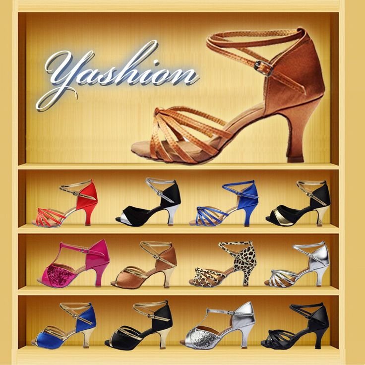 Cheap shoe italia, Buy Quality shoe label directly from China shoes vegan Suppliers:     hot sale wholesale women's girls Latin Dance Shoes Ballroom tango salsa shoes for women 5cm and 7cm Heel 227US