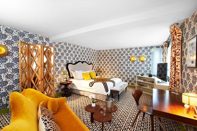 die besten 25 romantische hotelzimmer ideen auf pinterest billige romantische kurztrips. Black Bedroom Furniture Sets. Home Design Ideas