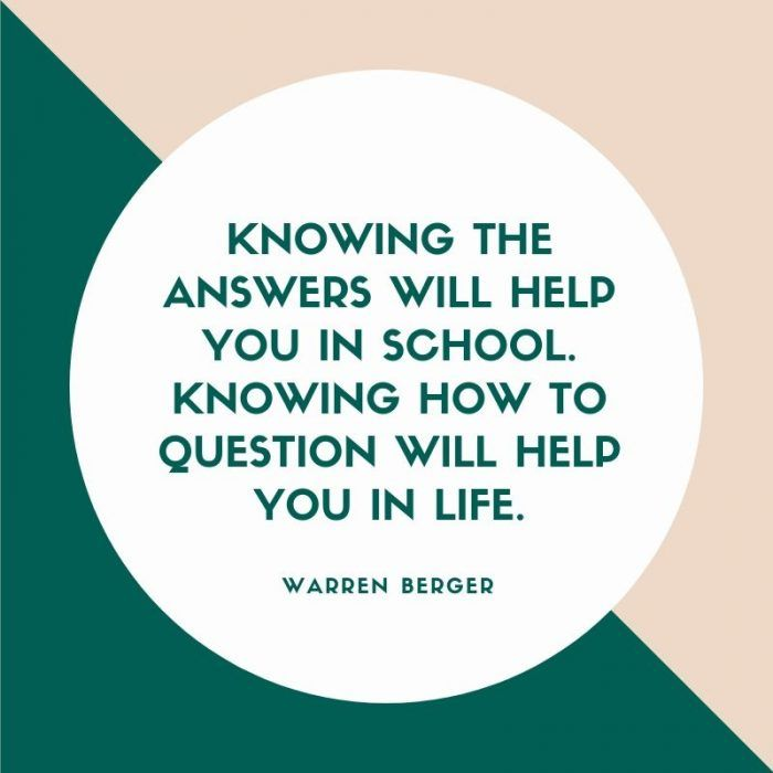 33 Bold Inspiring Quotes On Curiosity And Learning Inspirational Quotes Motivation Inspirational Quotes Motivational Quotes