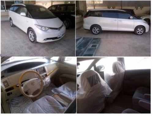 Buy Used Cars Qatar