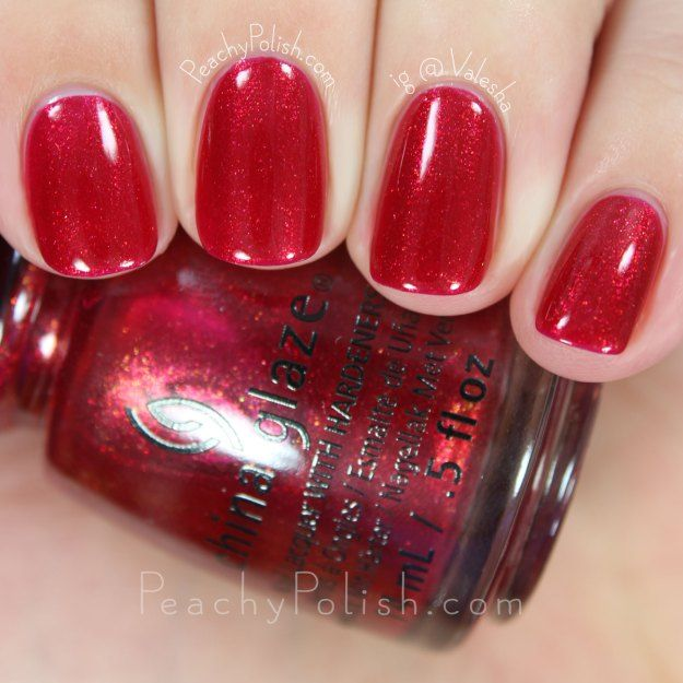108 best red nails images on pinterest nail polish nail polishes