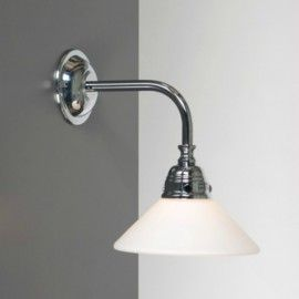 Lampe Murale Design (page 3). Bathroom Wall LightsTraditional ...