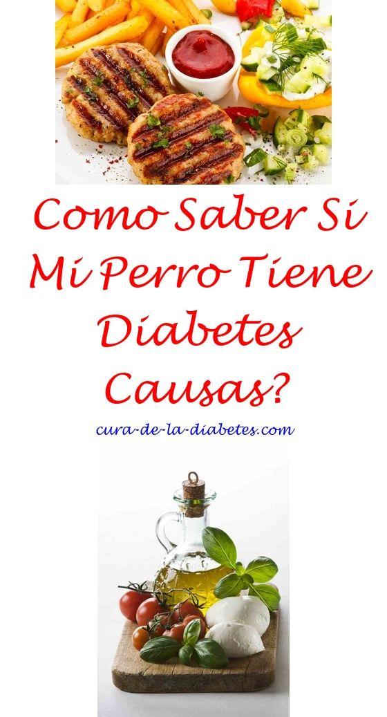 cascara de mandarina para la diabetes - diabetes sudor.consecuencias de la diabetes con un cancer de cuello protocolo hipoglucemia diabeticos sexta carrera diabetes 1655862804