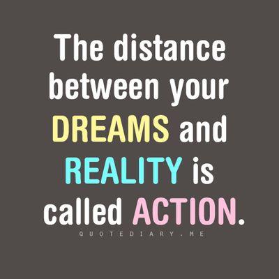 spiritual coaching, life coaching,transformation coaching,spiritual wellness,personal development coaching,life coaching, psychic reading,