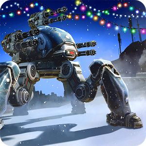 War Robots Apps #Best #Free #Adventure #GooglePlay #Design #ForAdults #Puzzles #Hacks #2017 #SciFi #Rpg #ForKids #Wallpaper #Art #Top #Development #In…