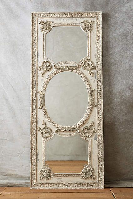 Miroir rococo cas rococo and products for Miroir french to english