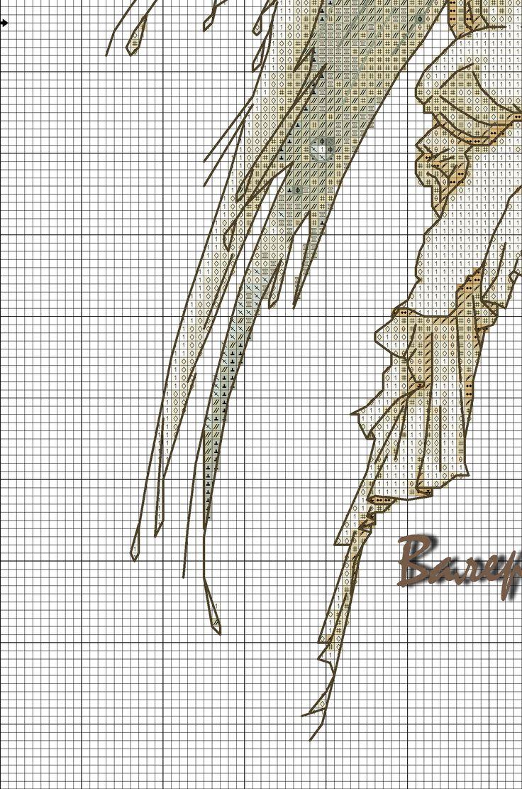 fairy scheme Jean-Baptiste Monge