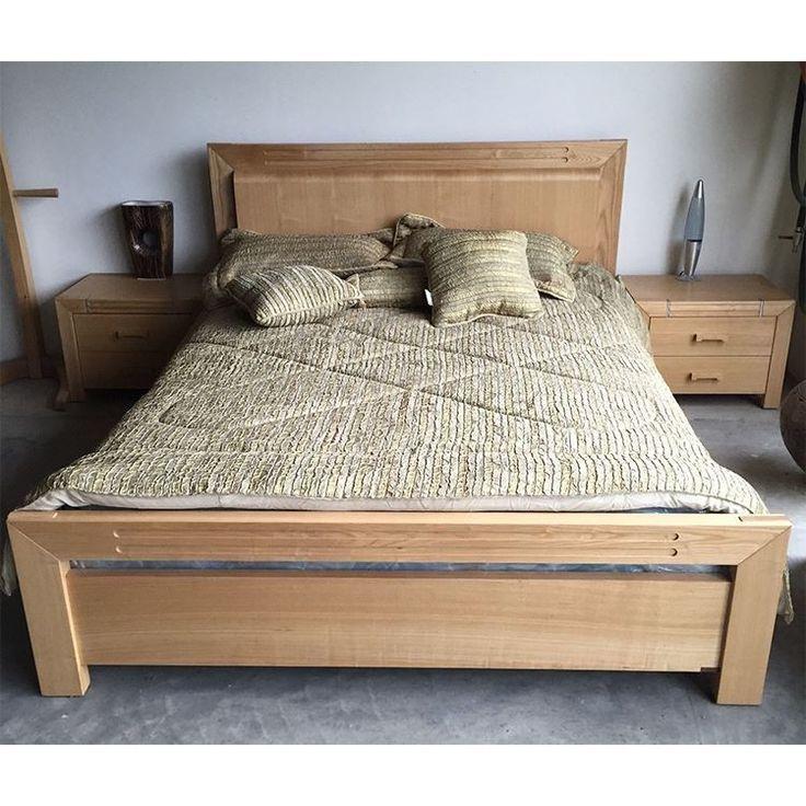 Mejores 9 imágenes de Beds Collection en Pinterest | Muebles de ...