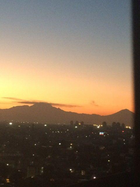 06:35 28 de febrero 2015