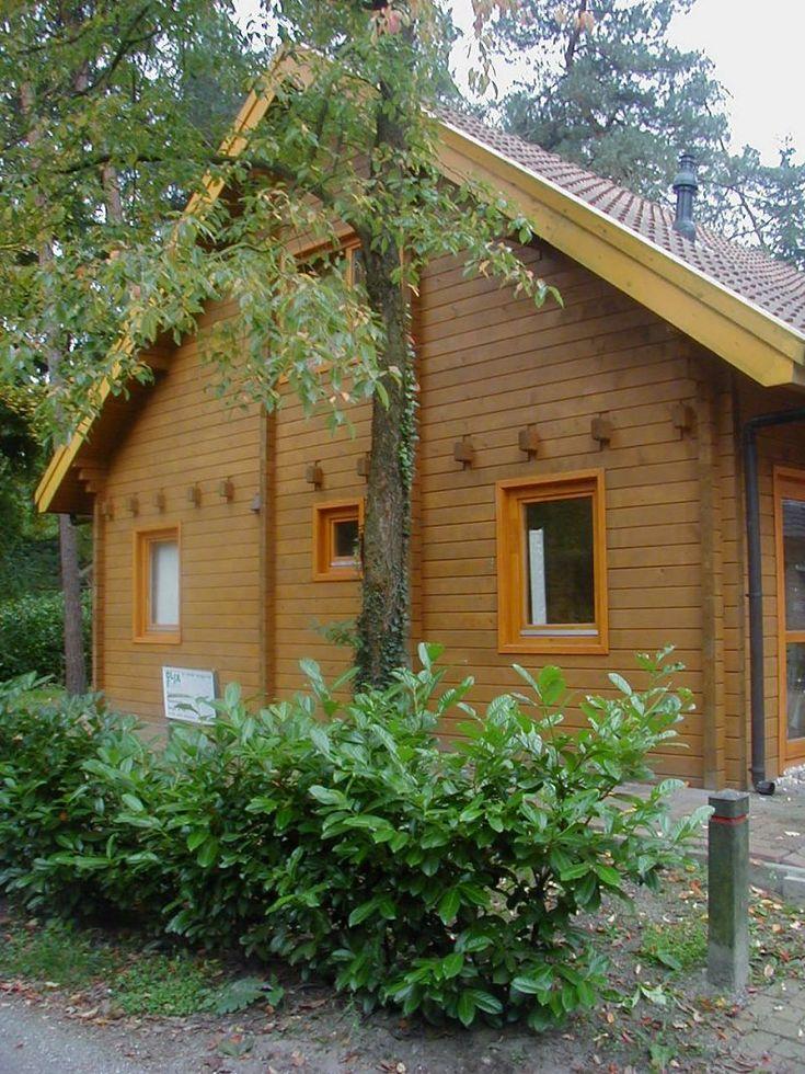 7 best houten vrijstaande recreatiewoning veluwe te koop for Woonboerderij veluwe te koop