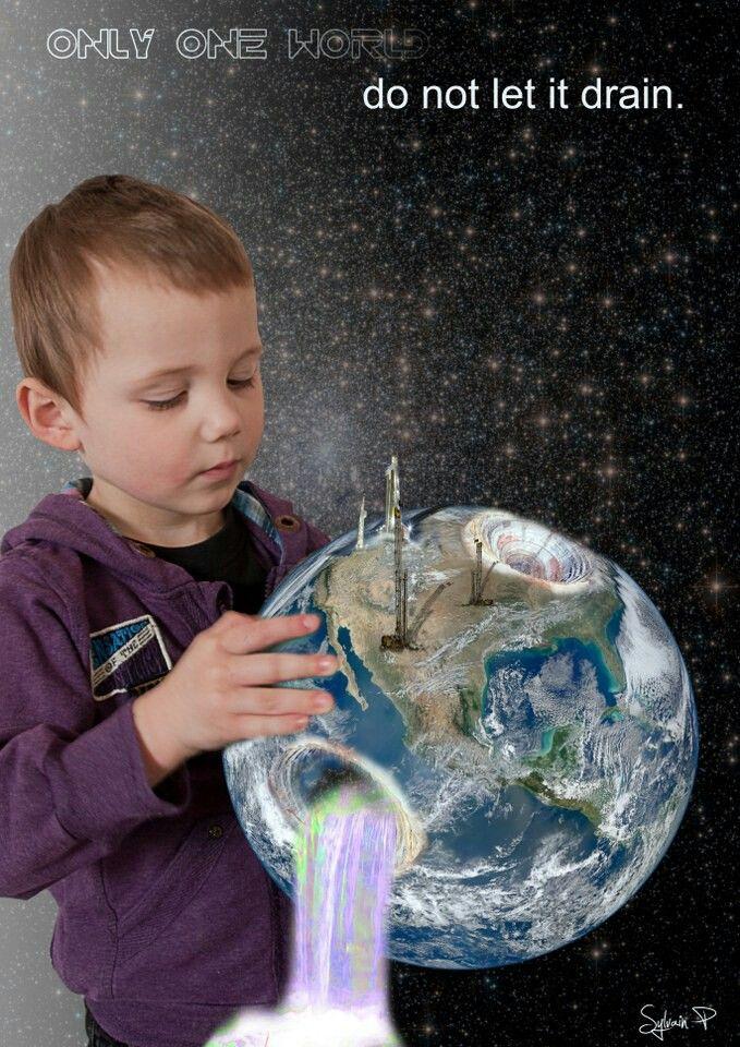 Earth..help..