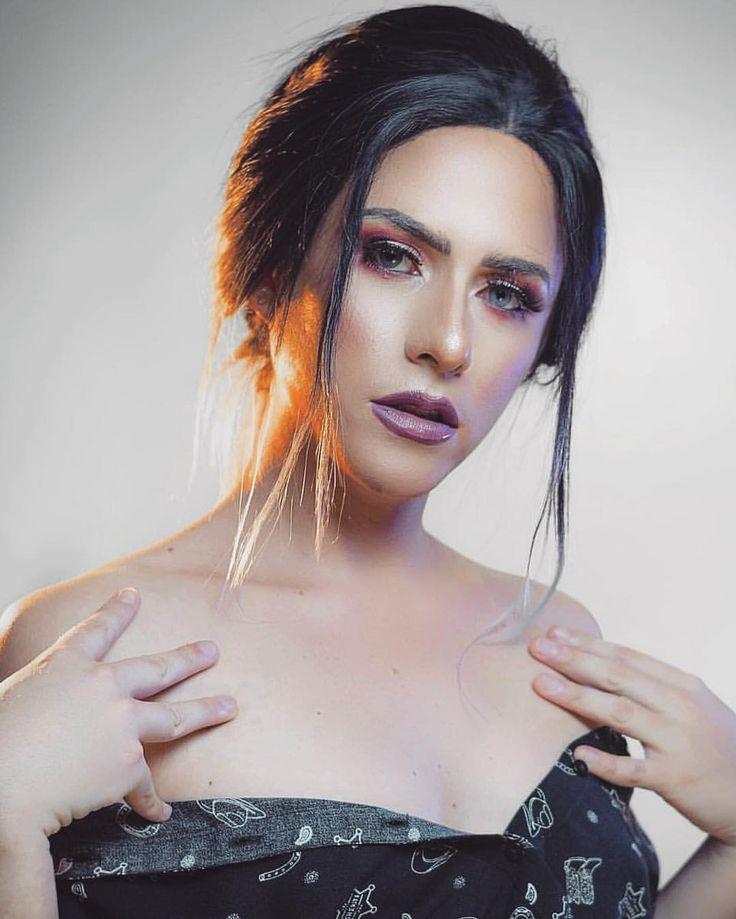 Jacquez recommends Transgender girls fucking guys