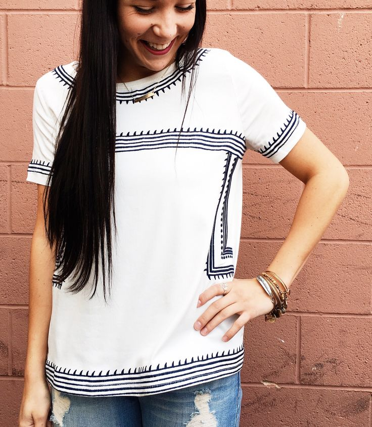 Detailed blouse | ROOLEE great, i love this image.