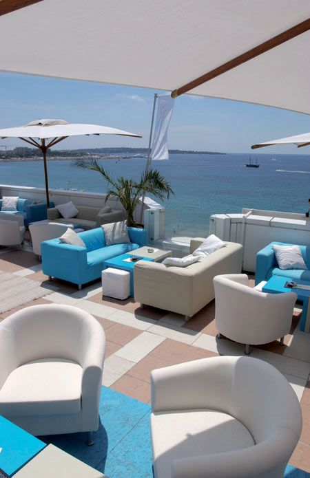 Marriott in Cannes France - sexy and romantic vacation  Find Super Cheap International Flights to Cannes, France ✈✈✈ https://thedecisionmoment.com/cheap-flights-to-europe-france-cannes/