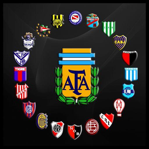Este es el Once Ideal ideal del campeonato argentino para el diario Olé