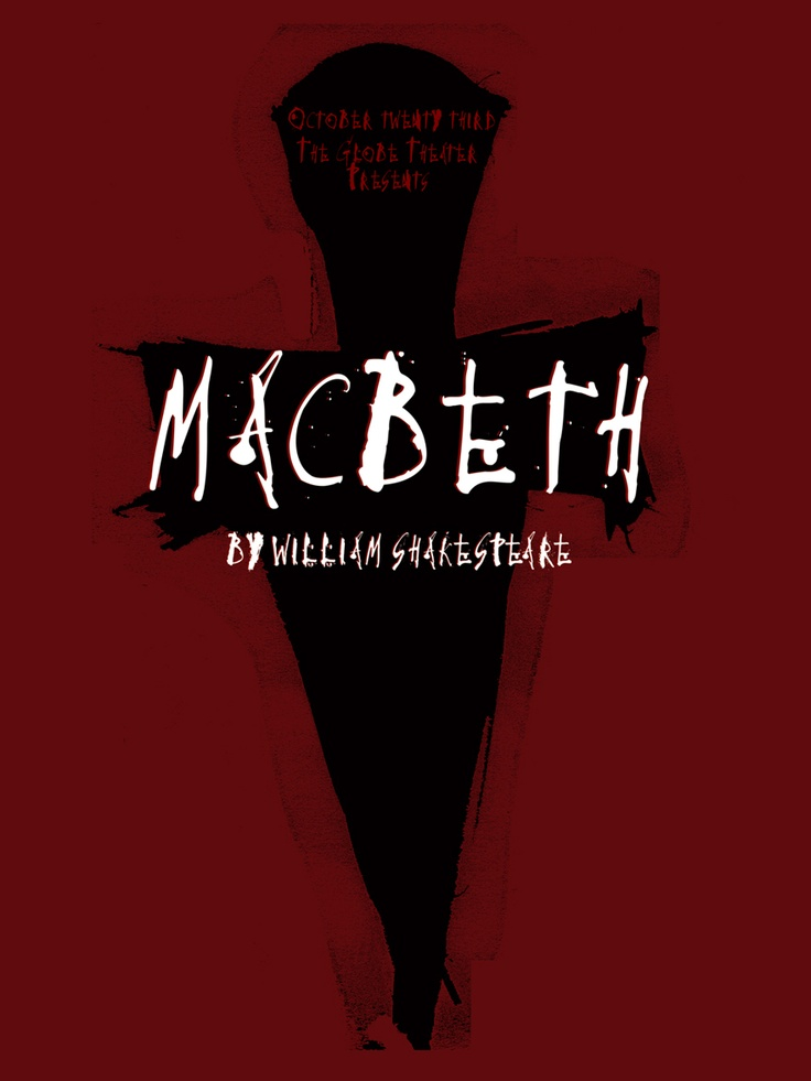 macbeths transformation Macbeth's tragic flaw ambition is a strong however, macbeth is not at fault for his unfortunate transformation macbeth's tragic flaw is his ambition.