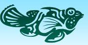 Dallas World Aquarium Open daily 9a - 5p  Adults $20.95, Seniors $16.96, kids 2-5 yrs $12.95