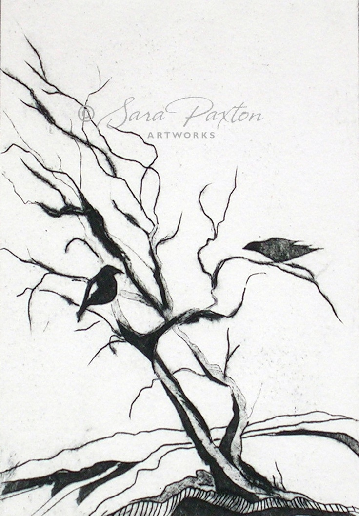 14 Best Sarau0026#39;s Ink Prints Images On Pinterest | Art Quotes Sara Paxton And Art Pieces