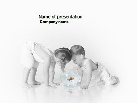 19 best kids presentation themes images on pinterest httppptstarpowerpointtemplatehappy toneelgroepblik Images