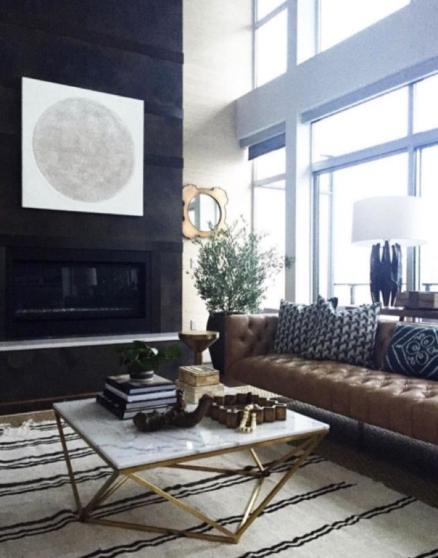 living room perfection snapped by anne sage