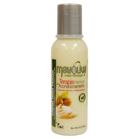 MayOliva Crema Para Peinar 4.2 oz $3.59   Visit www.BarberSalon.com One stop shopping for Professional Barber Supplies, Salon Supplies, Hair & Wigs, Professional Product. GUARANTEE LOW PRICES!!! #barbersupply #barbersupplies #salonsupply #salonsupplies #beautysupply #beautysupplies #barber #salon #hair #wig #deals #sales #MayOliva #Crema #Para #Peinar