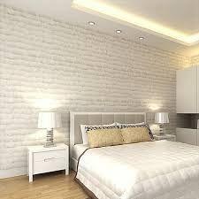 ideas de papel pintado para decorar papel pintado paredes deco