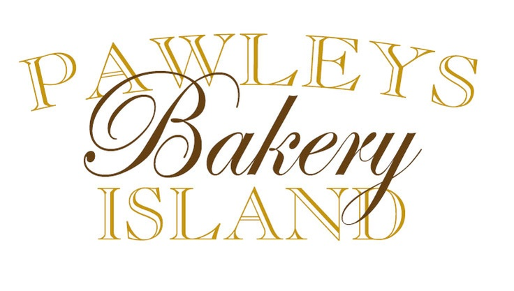 Pawley's Island bakery     http://www.homeaway.com/vacation-rental/p347250