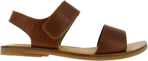 El Naturalista NE31 STREAM OILED BLACK / WARAJI Nero - Chaussures Sandale Femme