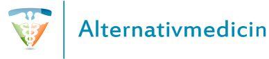Alternativmedicin är en guide över terapeuter och företag, som alla har alternativmedicin som gemensam nämnare.