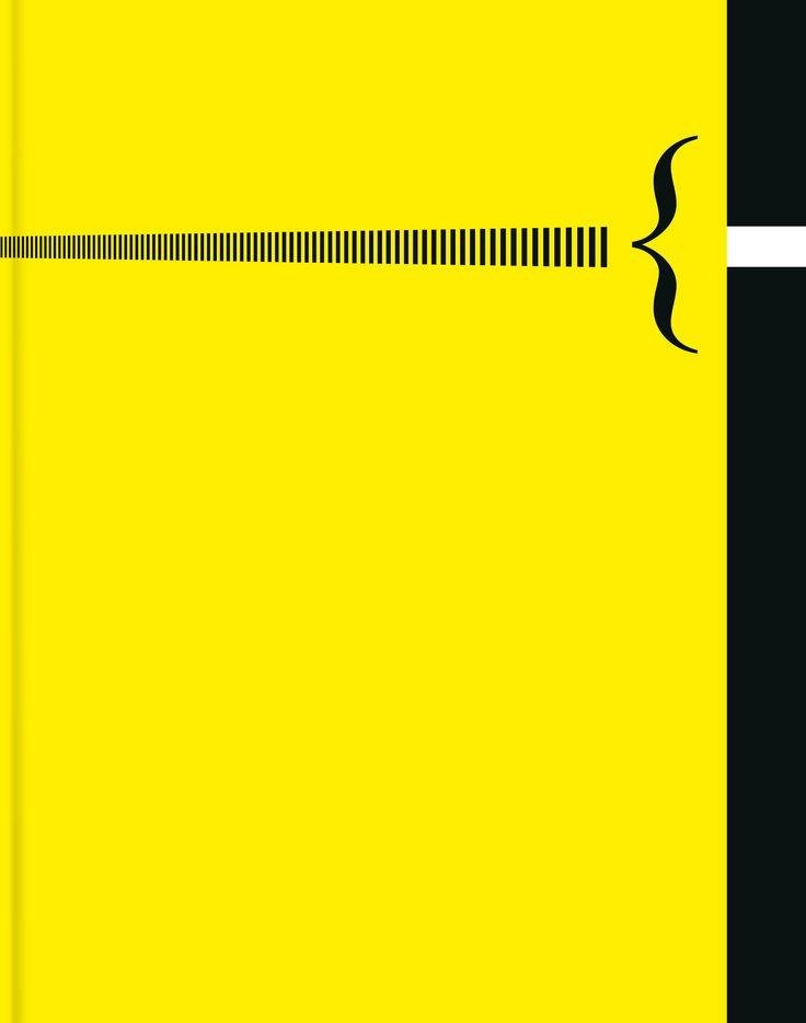 Title: Texas, sakset | Author: Harry Salmenniemi | Designer: Markus Pyörälä