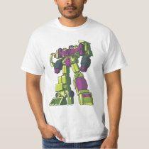 Devastator 1 T-Shirt #transformers #devastator #fashion #apparel #clothing #tshirt