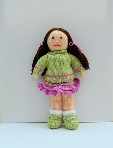 17 Best images about Doll Making on Pinterest Free ...