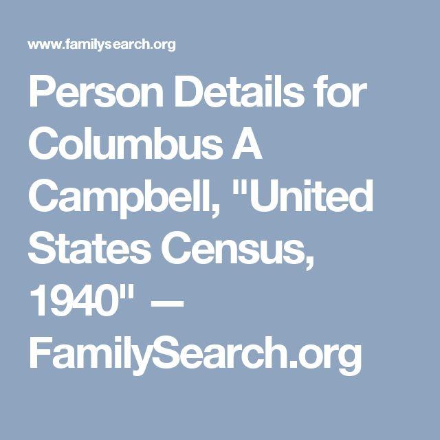 94 besten genealogy Bilder auf Pinterest   Genealogie, Öffentlich ...
