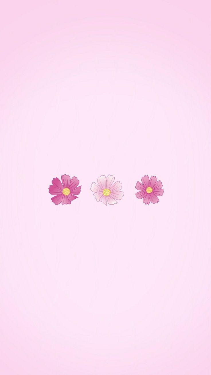 Pastel Wallpaper Quotes Pinterest