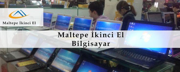 Maltepe İkinci El Bilgisayar kapsamında masaüstü bilgisayar dizüstü bilgisayar yani laptop ve tablet gibi ikinci el elektronik eşyalarınızı satın almaktayız