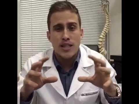 Combater a Fraqueza, Desânimo e Cansaço Físico e Mental   Dr. Juliano Pimentel - YouTube