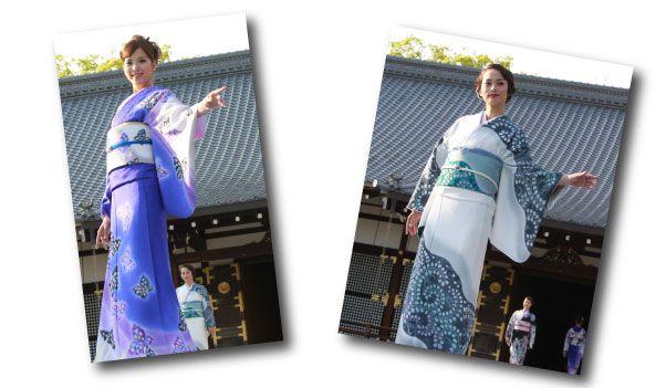 https://www.leafkyoto.net/blog/assets/ittemita-yattemita/uploads/2014/06/04/fashioncantata015.jpg